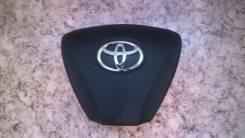 Подушка безопасности. Toyota RAV4 Toyota Camry