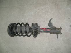 Амортизатор. Nissan Presea, PR11, R11, HR11
