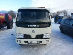 Гуран-2318. Продаётся грузовик самосвал Гуран, 2 700куб. см., 3 000кг., 4x2