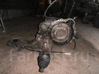 АКПП. Toyota Caldina, ST215G, ST215, ST215W Двигатель 3SGE