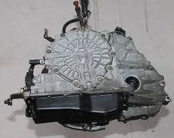 АКПП B3 , B5 Mazda