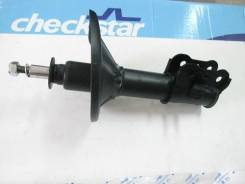 Амортизатор. Mazda: Autozam Clef, MPV, MX-6, 626, Cronos, Ford Telstar, Capella