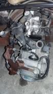Блок abs. Toyota Mark II, JZX90, JZX90E Двигатель 1JZGTE