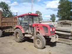 МТЗ 921.3. Продам трактор Беларус 921.3, 4 750 куб. см.