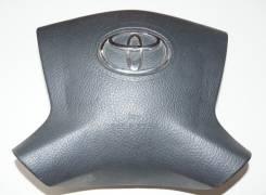 Подушка безопасности. Toyota Avensis, ADT250, AZT250, AZT250L, AZT250W, CDT250, ZZT250