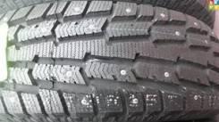 Jinyu YW90. Зимние, шипованные, 2014 год, без износа, 1 шт
