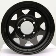 Ikon Wheels. x15, 5x139.70