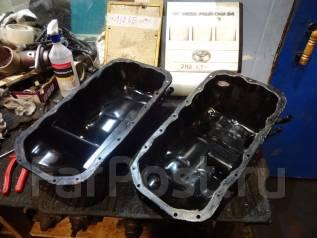 Поддон. Mazda: Bongo, Bongo Brawny, Cronos, 323, Proceed Levante, Familia, Capella, Efini MS-6, Eunos Cargo Двигатель RF