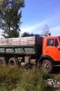 Камаз 55102. Продам , 10 700 куб. см., 10 000 кг.