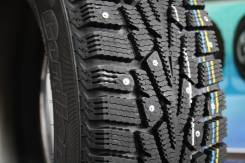Cordiant Snow Cross, 185/65R14