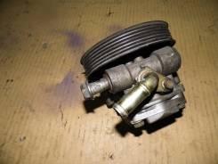 Гидроусилитель руля. Mazda Demio, DY3R, DY5W, DY3W, DY5R Mazda Verisa, DC5W, DC5R