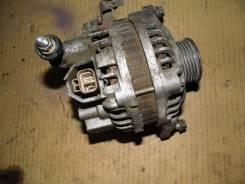 Генератор. Mazda Training Car, BK5P Mazda Demio, DY3R, DY5W, DY3W, DY5R Mazda Verisa, DC5W, DC5R