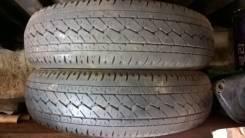 Шины 155 R13 LT