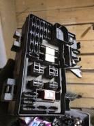 Блок предохранителей салона. Honda Accord, CD4 Двигатель F20B