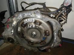 Автоматическая коробка переключения передач. Toyota RAV4, ZCA25, ZCA25W Toyota Corolla Fielder, ZZE124, ZZE124G, ZZE122, ZZE122G Toyota Allex, ZZE124...