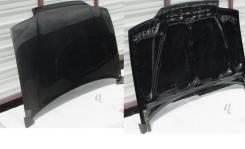Капот. Honda CR-X, EF6, EF7, EF8