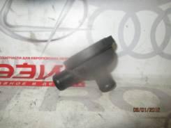 Клапан системы вентиляции картера VAG Audi A4 8D B5 AEB