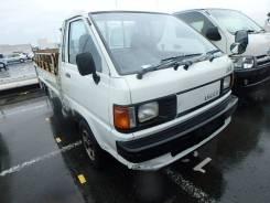 Toyota. CM65, 2C