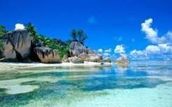 Таиланд. Паттайя, Пхукет, Нячанг, Фукуок, Хайнань. Пляжный отдых. Горящие туры Вьетнам, Тайланд, Китай!