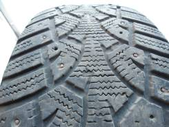 Gislaved Nord Frost, 205/55 r16
