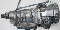 АКПП Subaru EZ30 TV1A4Yvcaa-WW