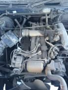 Двигатель 1G-FE Toyota Cresta GX81