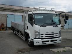 Isuzu Forward. Продам грузовик Isuzu Forward, 5 190 куб. см., 5 000 кг.