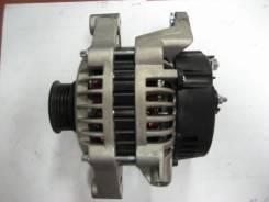 Генератор. Audi A4, 8K5/B8, 8K2/B8, 8K2, B8 Двигатели: CABA, CDHA