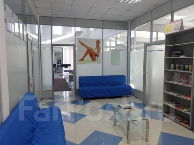 Продажа аренда бизнеса в хабаровске подать объявление о посуточной аренде