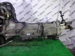 АКПП SUZUKI J20A Контрактная 03-71LE ( ,,)