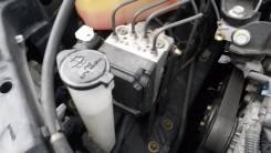 Блок abs. Toyota Camry, ACV35, ACV30