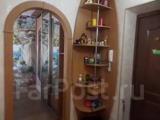 1-комнатная, улица Калинина 136. Центральный, агентство, 41 кв.м.
