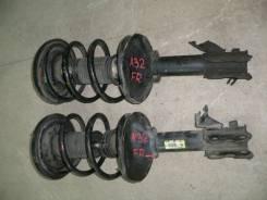 Амортизатор. Nissan Cefiro, WHA32, PA32, WPA32, A32, HA32, WA32