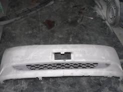 Бампер. Toyota Estima, AHR10 Двигатель 2AZFXE