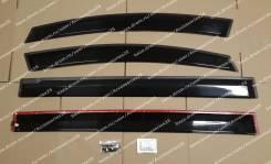 Ветровик. Mazda Mazda5, CR