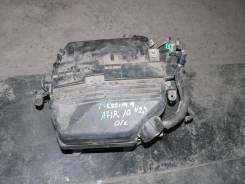 Корпус воздушного фильтра. Toyota Estima, AHR10 Двигатель 2AZFXE