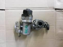 Клапан вентиляции картерных газов. Mitsubishi Lancer Cedia, CS5W Двигатель 4G93