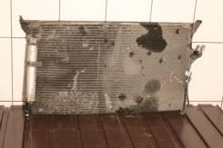 Радиатор кондиционера. Infiniti FX35, S50 Infiniti FX45, S50