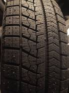 Bridgestone Blizzak VRX. Всесезонные, 2013 год, без износа, 4 шт