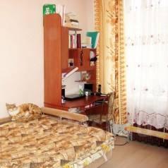 Комната, улица Бабушкина 42к1. Невский, агентство, 18 кв.м.