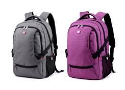Рюкзаки для ноутбуков. Под заказ