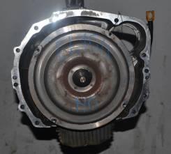 АКПП EL15 Subaru