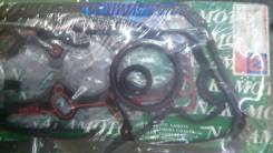 Ремкомплект двигателя. Mazda 323 Двигатель B3ME