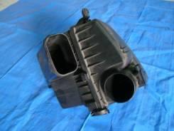Корпус воздушного фильтра. Lexus LS430