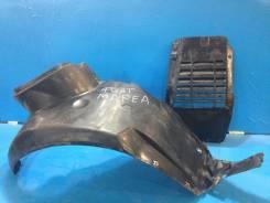 Подкрылок. Fiat Brava Fiat Marea, 185