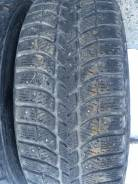 Bridgestone Ice Cruiser 5000, 195 60 15