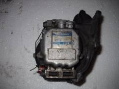 Компрессор кондиционера. Toyota Sprinter Carib, AE95