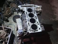 Блок цилиндров. Opel Vectra, C, B Opel Zafira Двигатели: Z22YH, Z22SE