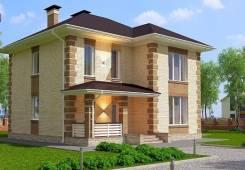 Строительство жилых домов любой сложности .