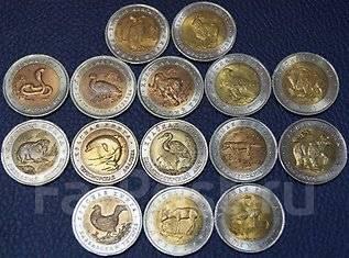 Коллекция книг монет 25 центов национальный монумент острова эллис